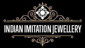 Indian Imitation Jewellery Mumbai