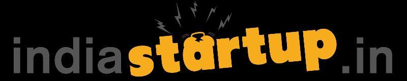 IndiaStartUp – Company Registration in Bangalore Bangalore