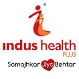 Foto de Indus Health Plus (P) Ltd.