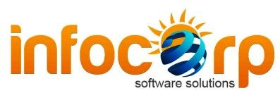 Infocorp Software Solutions Lucknow