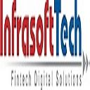 Infrasoft Technologies Limited Mumbai