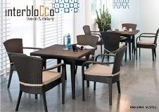 Fotos de Interblocco Furniture