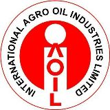 International Agro Oil Industries Ltd. New Delhi