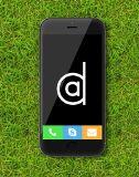 Foto de iphone mobile app development