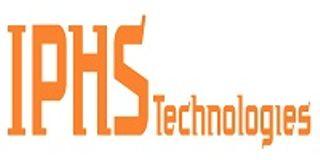 IPHS Technologies Lucknow