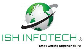 ISH Infotech Pvt Ltd Bangalore