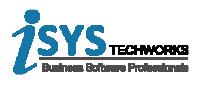 Isys Techworks Bangalore