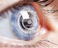 Fotos de Itek Vision Centre: Best Eye Care Centre
