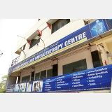 Foto de J.P.NAGAR MEDICAL AND PHYSIOTHERAPY CENTRE