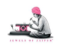 JEWELS of JAIPUR – Online Diamond Jewellery Store Jaipur