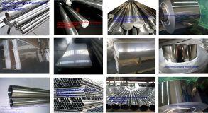 Foto de Jiangsu Armor Sharp Metal Products Co.,Ltd