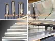 Fotos de Jiangsu Armor Sharp Metal Products Co.,Ltd