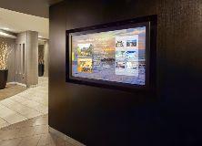 Fotos de jiWeb Technologies LLP