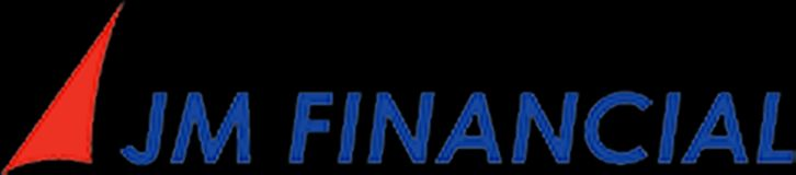 JM Financial Ltd Mumbai