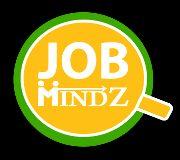 jobmindz Bangalore