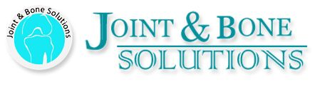Joint and Bone Solutions New Delhi