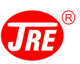 JRE Private Limited Mumbai