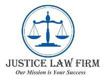 justice Law Firm South West Delhi
