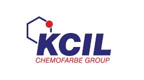 KAIRAV CHEMOFARBE INDUSTRIES LTD Mumbai