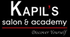 Fotos de Kapils Academy of Hair & Beauty