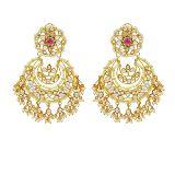 Karigari Jewellery New Delhi