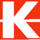KB Enterprises Mumbai