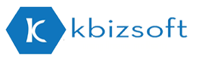 kbizsoft solutions Mohali
