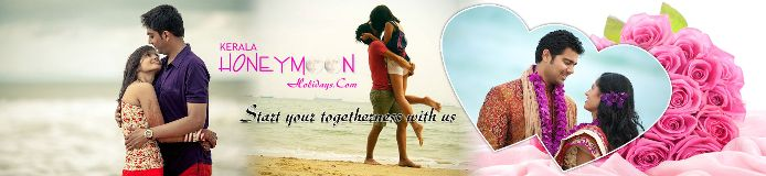Foto de Kerala Honeymoon Holidays