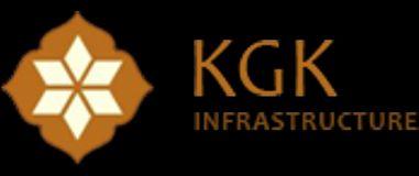KGK Infrastructure Jaipur