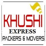 Khushi Express Packers And Movers New Delhi