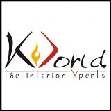 Kitchen World - The Interior Experts New Delhi