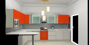 Fotos de Kitchen World - The Interior Experts