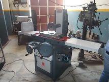 Foto de Kohinoor Machine Tools New Delhi