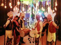 Foto de Kothadia & Kothadia Planners llp Pune