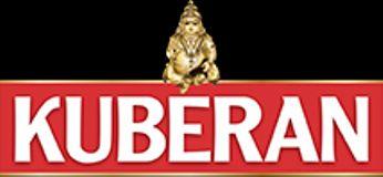 KUBERAN SLIKS Bangalore