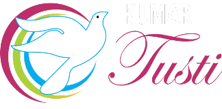 Fotos de Kumari builders and Developers