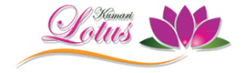 Foto de Kumari builders and Developers Bangalore
