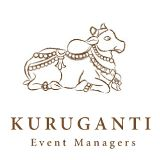 Kuruganti Event Managers - Corporate and Wedding Planners Hyderabad
