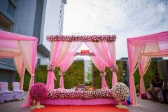 Foto de Kuruganti Event Managers - Corporate and Wedding Planners Hyderabad