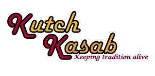 Foto de kutch kasab