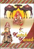 Fotos de kutch kasab