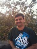 Foto de kutch kasab Mumbai