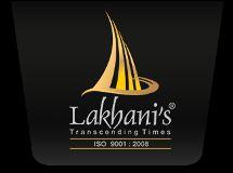 Lakhani Builders Pvt Ltd Mumbai