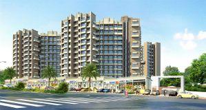 Foto de Lakhani Builders Pvt Ltd