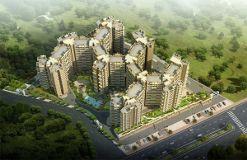 Fotos de Lakhani Builders Pvt Ltd