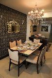 Fotos de Lalco Interiors Bangalore