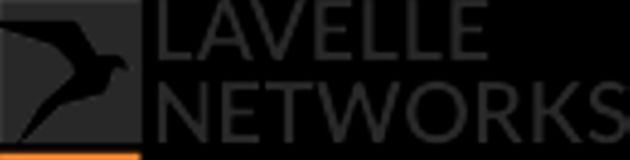 Lavelle Networks Bangalore