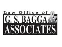 Law office of G.S. Bagga and Associates West Delhi