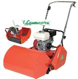 Foto de Lawncare Equipments