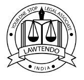 Lawtendo Alliance LLP New Delhi